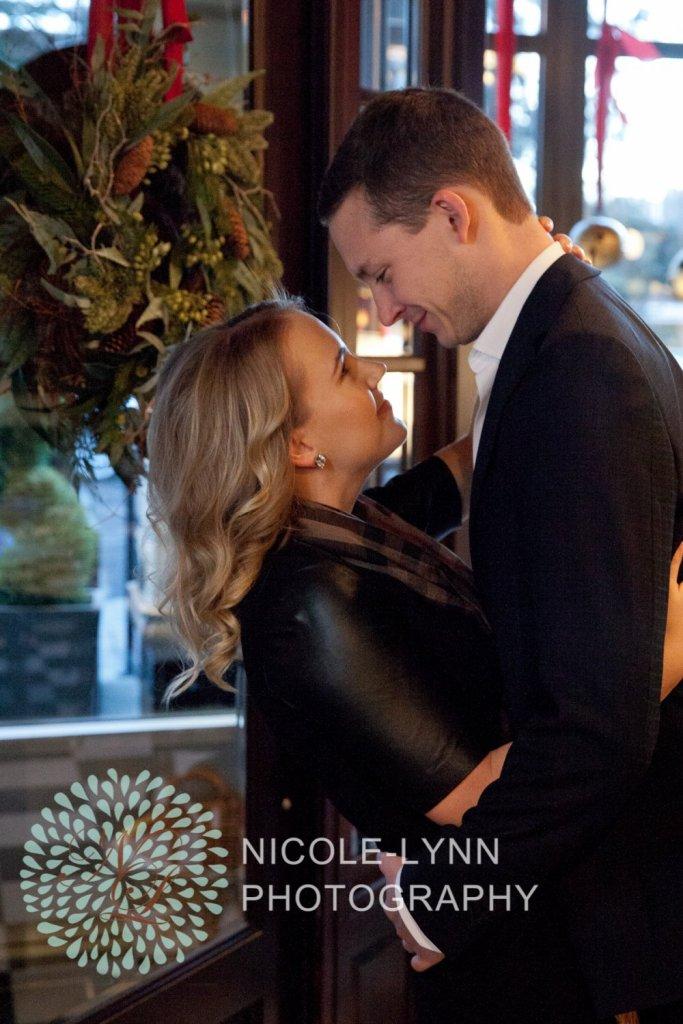 Nicole-Lynn Photography (15)