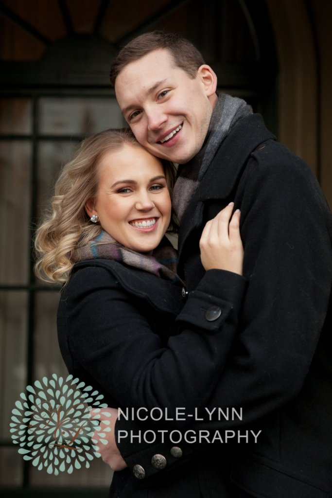 Nicole-Lynn Photography (2)