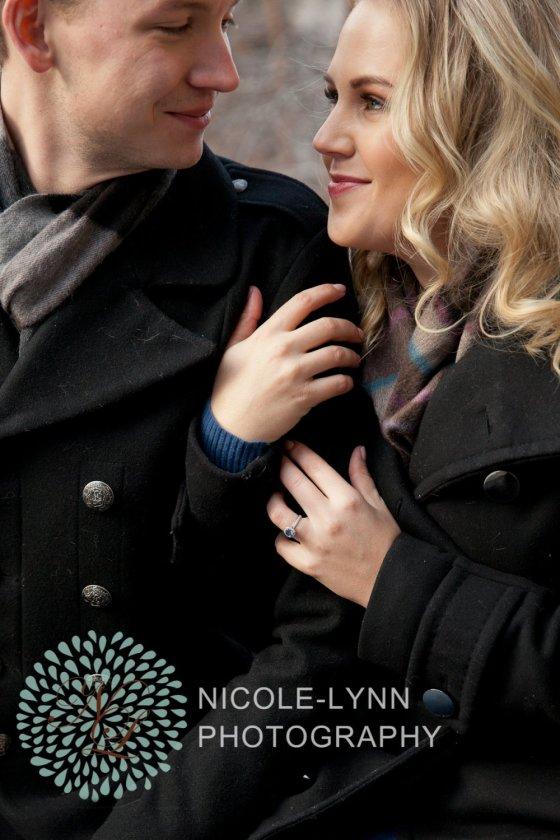 Nicole-Lynn Photography (4)