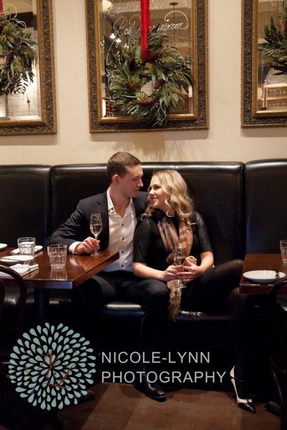 Nicole-Lynn Photography (9)